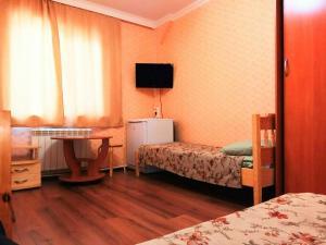 Отель Вырубово - фото 26