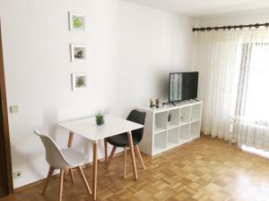 obrázek - Weststadt Apartment
