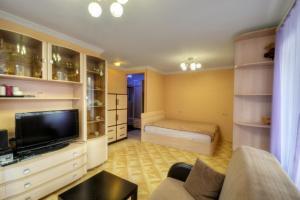 New Apartments near metro Bulvar Rokossovskogo