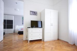 City Centre Cosy Apartments(Budapest)
