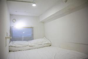 Harbin Hanshe Ziyouyi Hostel Chinese Baroque Branch, Hostels  Harbin - big - 43
