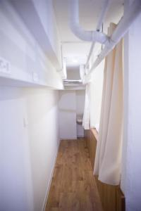Harbin Hanshe Ziyouyi Hostel Chinese Baroque Branch, Hostels  Harbin - big - 44