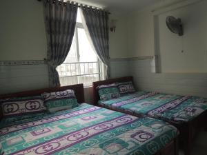 Hoang Linh 2 Hotel