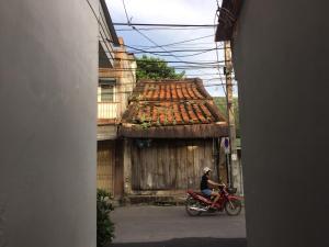 Baan Nai Nakhon, Homestays  Songkhla - big - 33