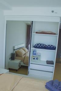 Avenue Residence condo by Liberty Group, Appartamenti  Pattaya centrale - big - 92