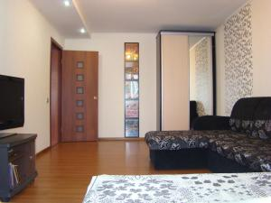 Shalom apartments on Engelsa