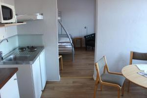 Klara Hotell, Hotels  Ystad - big - 11