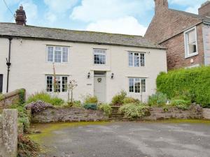 Crossfell Cottage