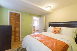 1 Bedroom Apartments Near Kendall Square - Cambridge