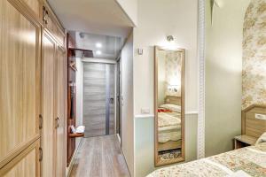 Avita Krasnye Vorota, Hotels  Moscow - big - 23
