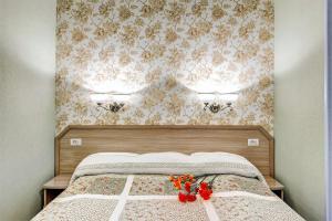 Avita Krasnye Vorota, Hotels  Moscow - big - 27
