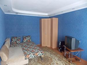 Апартаменты На Крылова, Лесосибирск
