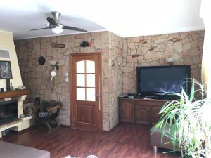 Apartment Lilaste.com