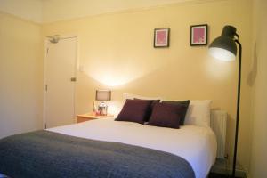 Birmingham Guest House 8