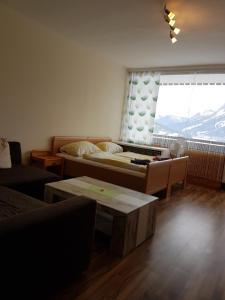 Ferienwohnung - Apartment Pichlarn Irdning