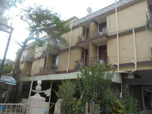 Karamara Ras Hotel, Отели  Dirē Dawa - big - 27