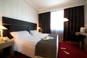 obrázek - Grand Hotel Duca Di Mantova