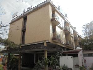 Karamara Ras Hotel, Отели  Dirē Dawa - big - 3