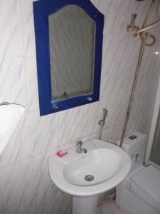 Karamara Ras Hotel, Отели  Dirē Dawa - big - 7
