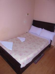 Karamara Ras Hotel, Отели  Dirē Dawa - big - 12