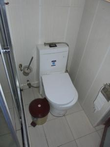 Karamara Ras Hotel, Отели  Dirē Dawa - big - 18