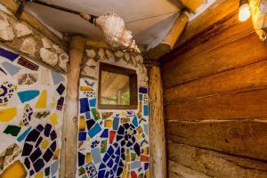 obrázek - Hostel & Cabanas Ida Y Vuelta Camping