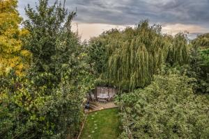 5 Star 5 Bedroom London, Ferienwohnungen  London - big - 30