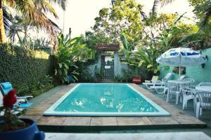 obrázek - Ecotrip Hostel