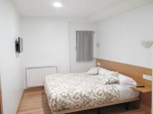 Apartamentos Grosen