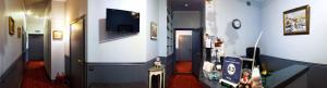 Отель Погости на Чистых Прудах - фото 5