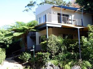 Maleny Views Cottage Resort