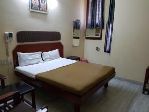 Reviews Sri Sai Residency