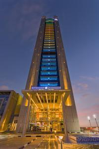 Wyndham Dubai Marina - Dubai