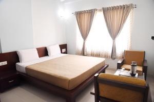 Hotel Akshayadhara