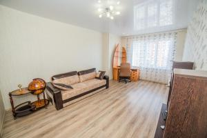 Vlstay Apartments Alye Parusa (sofa-bed)