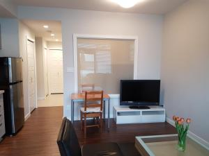 Quay Executive Rentals, Apartmanok  North Vancouver - big - 34