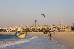 Roda Beach Resort - Dubai