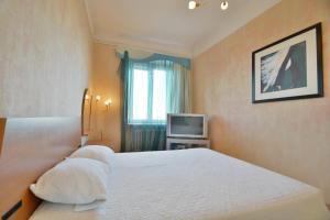Aparton Sverdlova 24, Apartmanok  Minszk - big - 4