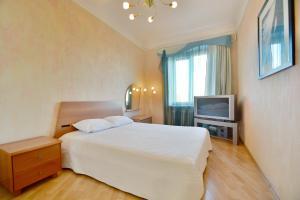 Aparton Sverdlova 24, Apartmanok  Minszk - big - 2