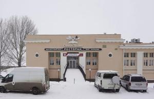 Apartments on Karla Marksa 49, Apartmány  Nižný Novgorod - big - 14