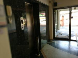 Homeplace Residence, Motels  Bangkok - big - 11