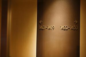 Hotel Monte Hermana Fukuoka, Hotel  Fukuoka - big - 51