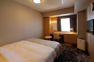 Hotel Monte Hermana Fukuoka, Hotel  Fukuoka - big - 7