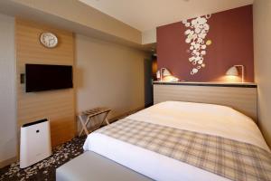 Hotel Monte Hermana Fukuoka, Hotel  Fukuoka - big - 8