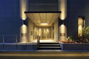 Hotel Monte Hermana Fukuoka, Hotel  Fukuoka - big - 32