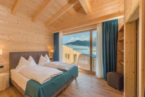 Rittis Alpin Chalets Dachstein, Apartmanhotelek  Ramsau am Dachstein - big - 20