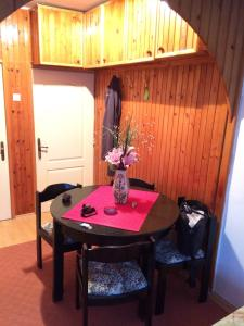 Bele Vode Cosy Apartment