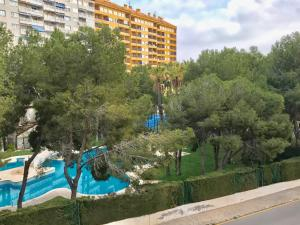 Campoamor 2 bedrooms Apartment, Playas de Orihuela