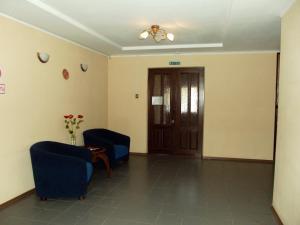 Отель Star - фото 19