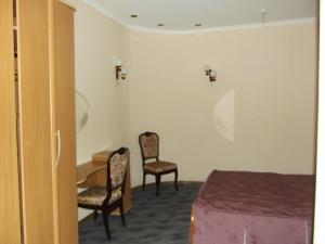 Отель Star - фото 24